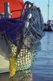 Crayola Fishing II