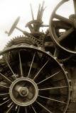 Engine No. 10950
