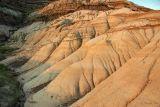 Red Deer Valley Badlands