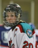 Kelsey Osness