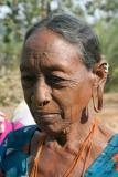 India tribal Orissa, Saora tribe