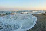 sea foam in blue twilight.jpg