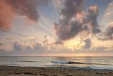 ragged clouds at sunrise.jpg
