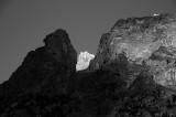 Mount Owens