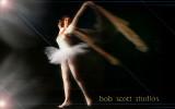 holly_ballet_dancer