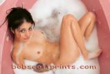 lauras_bath