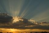 2010-10-22 Sunset (3).JPG