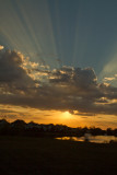 2010-10-22 Sunset (7).JPG