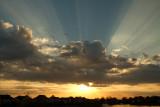 2010-10-22 Sunset (8).JPG