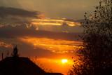 2010-10-22 Sunset 10.JPG