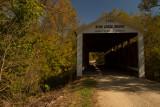 2010-10-10 Bridges 035.JPG