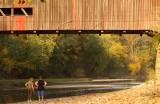 2010-10-10 Bridges 115.JPG
