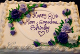 Shirley's 80th  (28).JPG