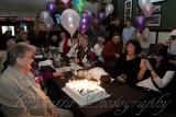 Shirley's 80th  (37).JPG