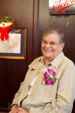 Shirley's 80th  (84).JPG