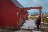 The Red Barn 7010_.JPG