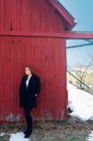 The Red Barn 7014.JPG