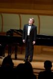 2011-02-12 Concert (11).JPG