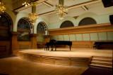 2011-02-12 Concert (14).JPG