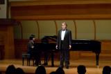 2011-02-12 Concert (8).JPG