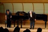 2011-02-12 Concert Matt Bentsen