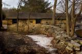 03-12-08 Stone House b 001.jpg