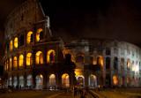 Roman Empires Cruise 2010