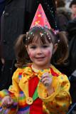 Carnaval de Blois 2008
