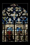 vitrail Bourges 4.jpg