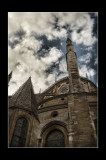 bourges cathedrale.jpg