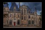 chateau michel de montaigne.jpg