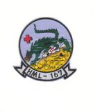 US Marine Corps Squadrons