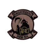 HMM 164 KNIGHTRIDERS