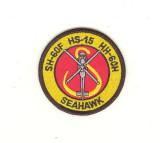 HS15F.jpg