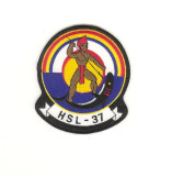 HSL 37 EASY RIDERS