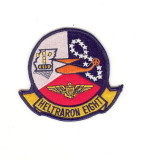 US NAVY HT SQUADRONS
