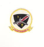 US Navy Sea Control Squadrons