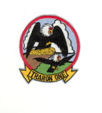 US Navy Training Squadrons