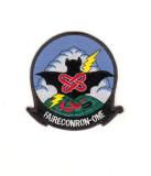 US Navy Fleet Recconaissance Squadrons