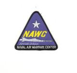 NAWCA.jpg