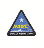 NAWCC.jpg