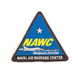 NAWCD.jpg