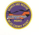 CHERRY PT SAR1.jpg