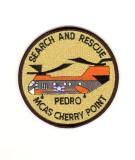 CHERRY PT SAR2.jpg