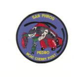 CHERRY PT SAR5.jpg