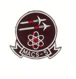 MACS5.jpg