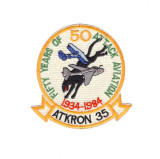 VA35G.jpg