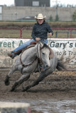 Beausejour Rodeo 2010