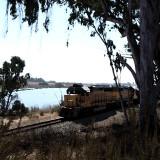 california_09
