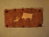 Buffalo Hunter #1 Sold